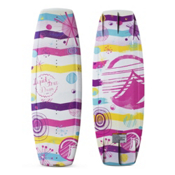 Liquid Force Dream Girls Wakeboard 2016, , medium