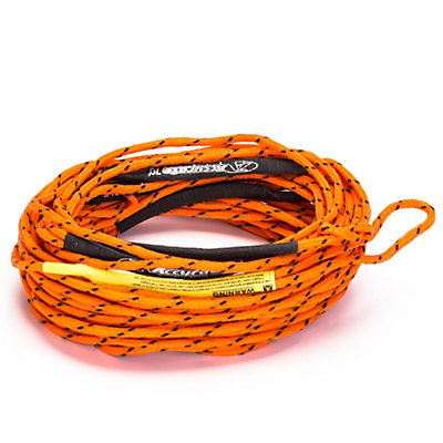 HO Sports Fuse Mainline Wakeboard Rope, Asst Colors, viewer