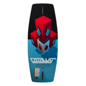 Hyperlite Mr Ocean Wakeskate, , medium
