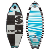 Hyperlite Broadcast Wakesurfer, , medium