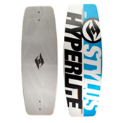 Hyperlite Stylus Wakeskate 2017, 45in, medium