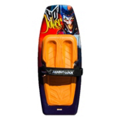 HO Sports Joker Kneeboard, , medium
