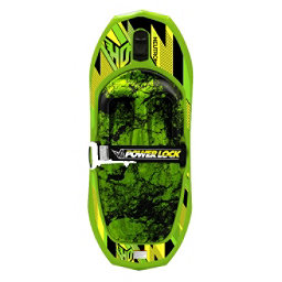 HO Sports Neutron Kneeboard 2017, , 256