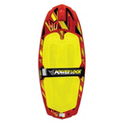 HO Sports Electron Kneeboard, , medium