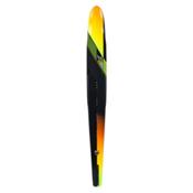 HO Sports Freeride Slalom Water Ski 2016, , medium