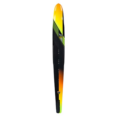 HO Sports Freeride Slalom Water Ski 2016, , viewer