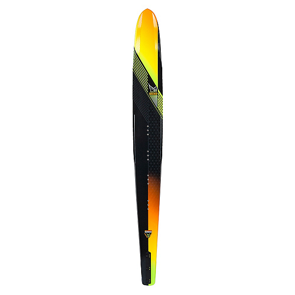 HO Sports Freeride Slalom Water Ski 2016, , 600
