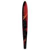 HO Sports Burner Pro Slalom Water Ski 2016, , medium
