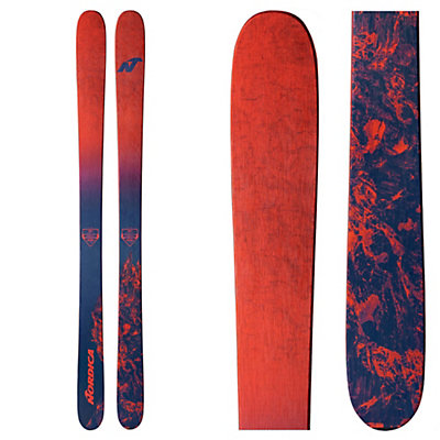 Nordica Enforcer Skis 2017, , viewer