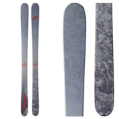 Nordica Enforcer 93 Skis 2017, , medium