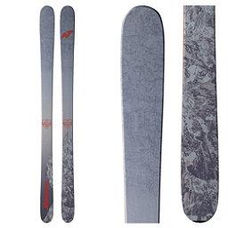 Nordica Enforcer 93 Skis 2017, , 256