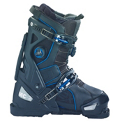 Apex MC-2 Ski Boots, , medium