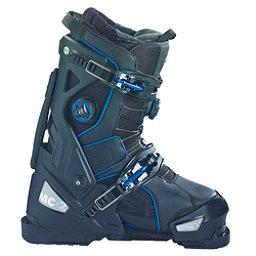 Apex MC-2 Ski Boots 2017, , 256