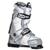 Apex ML-3 Womens Ski Boots 2017, , medium
