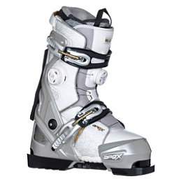Apex ML-3 Womens Ski Boots 2017, , 256
