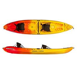 Ocean Kayak Malibu 2XL Tandem Kayak 2017, , 256