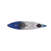 Ocean Kayak Venus 11 Sit On Top Kayak 2016, Surf Blue, medium