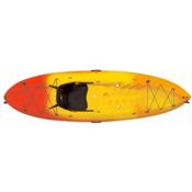 Ocean Kayak Frenzy Sit On Top Kayak 2016, , medium