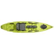 Ocean Kayak Prowler Big Game Angler II Fishing Kayak 2016, Lemongrass, medium