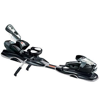 Salomon S810 PS Ski Bindings, , large