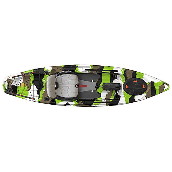 Feelfree Lure 11.5 Kayak 2017, , 600