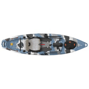 Feelfree Lure 11.5 Kayak 2017, Winter Camo, medium