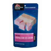 Mountain House Neapolitan Ice Cream 2017, , medium