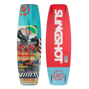 Slingshot Oli Wakeboard 2016, , medium