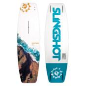 Slingshot Nomad Wakeboard, 150cm, medium