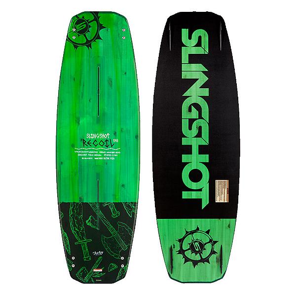 Slingshot Recoil Wakeboard, , 600