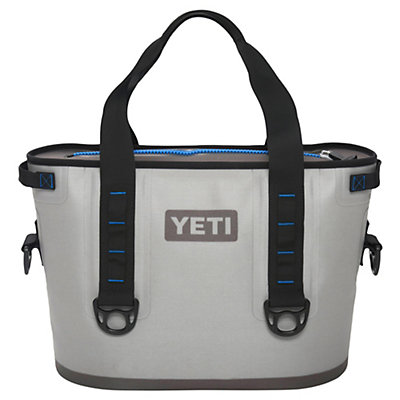 YETI Hopper 20 2017, , viewer