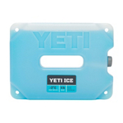 YETI Coolers Ice 4 2016, , medium