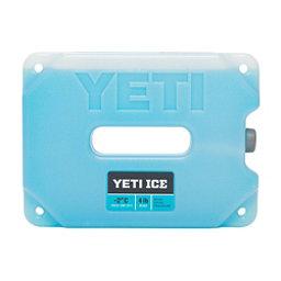 YETI Ice 4 2017, , 256