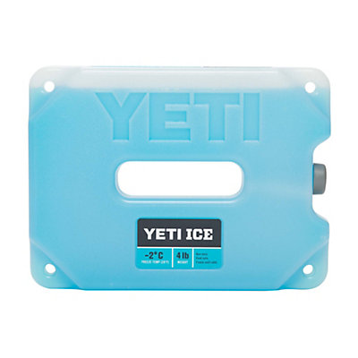 YETI Ice 4 2016, , viewer