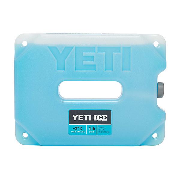 YETI Ice 4 2017, , 600