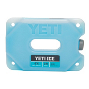 YETI Coolers Ice 2 2016, , medium