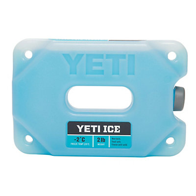 YETI Ice 2, , viewer