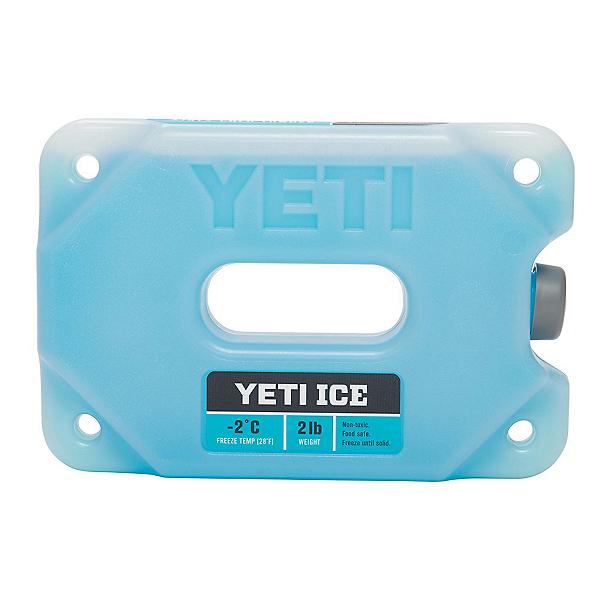 YETI Ice 2 2017, , 600