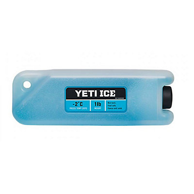 YETI Ice 1 2017, , viewer