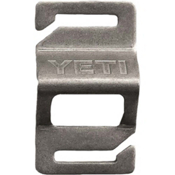 YETI Molle Bottle Opener, YMBO, medium