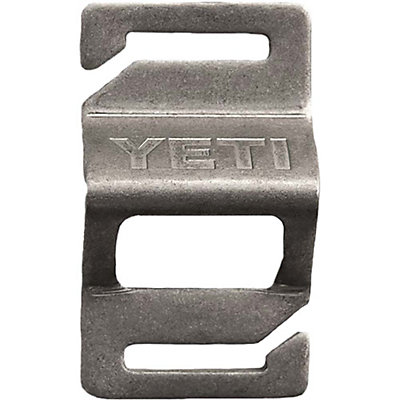YETI Molle Bottle Opener, YMBO, viewer