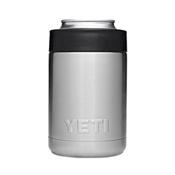 YETI Rambler Colster 2017, YRAMCOL, medium