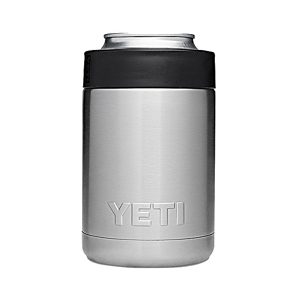 YETI Rambler Colster 2017, YRAMCOL, 600