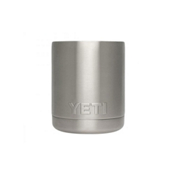 YETI Rambler Lowball 2016, 10oz, medium