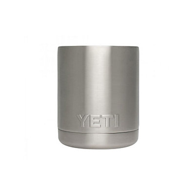 YETI Rambler Lowball 2017, , viewer