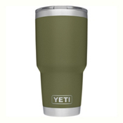 YETI Rambler 30 2017, Olive Green, medium