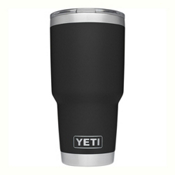 YETI Rambler 30 2017, Black, medium