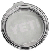 YETI Rambler Lids, 10-20oz., medium