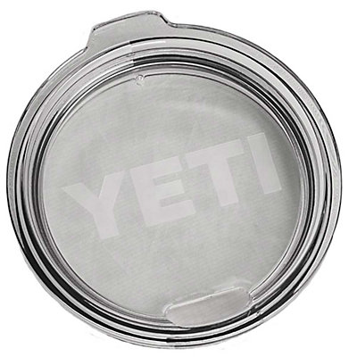 YETI Rambler Lids 2017, , viewer