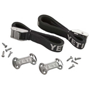 YETI Tie-Down Kit 2016, TD, medium